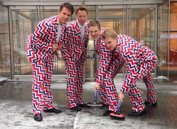 Olympics 2014!-norway-curling.jpg