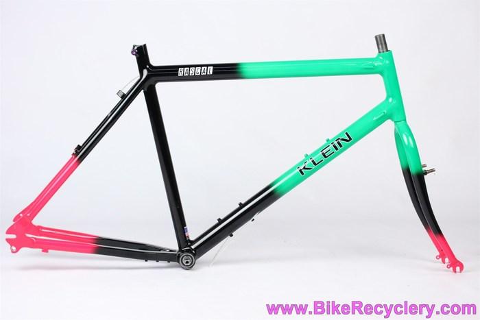 Official Klein Picture Thread-nos_vintage_bike_saddle_flite_vetta_turbo_laser_1320__89743.1576205669.700.950.jpg