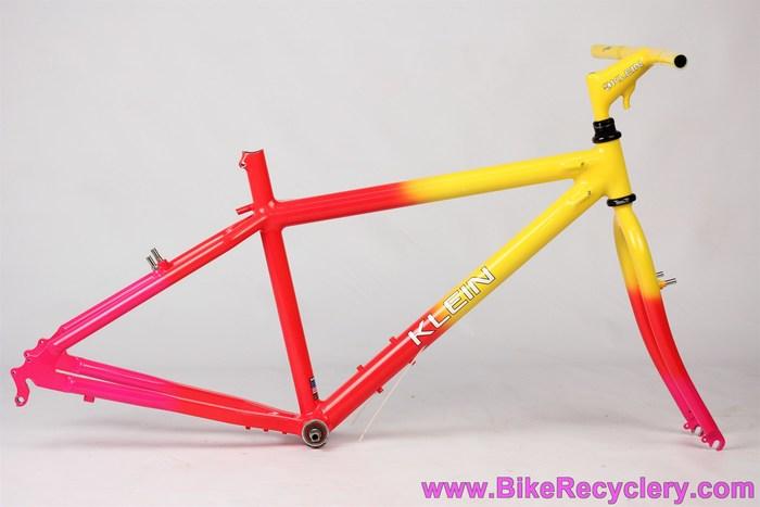 Official Klein Picture Thread-nos_vintage_bike_saddle_flite_vetta_turbo_laser_1347__58123.1576208272.700.950.jpg