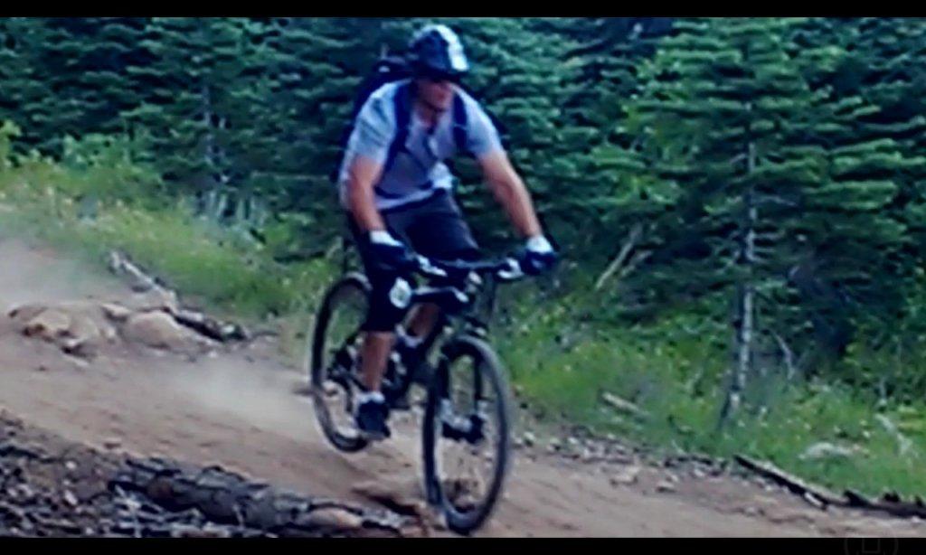 3 Days, 3 Rides in the Reno Area....-nose-endo.jpg