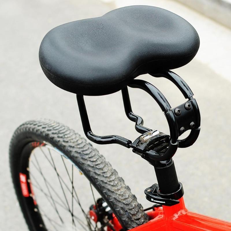 Short length saddles.-noseless.jpg