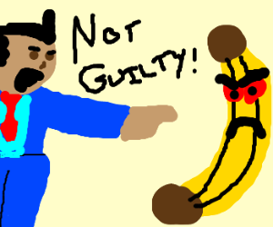 Name:  not guilty.png Views: 300 Size:  31.2 KB