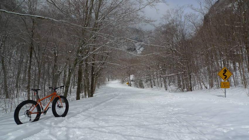 Daily fatbike pic thread-notch1.jpg
