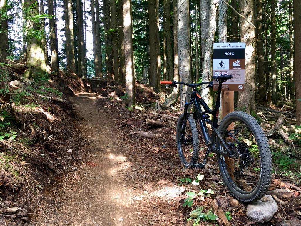 Bike + trail marker pics-notg.jpg