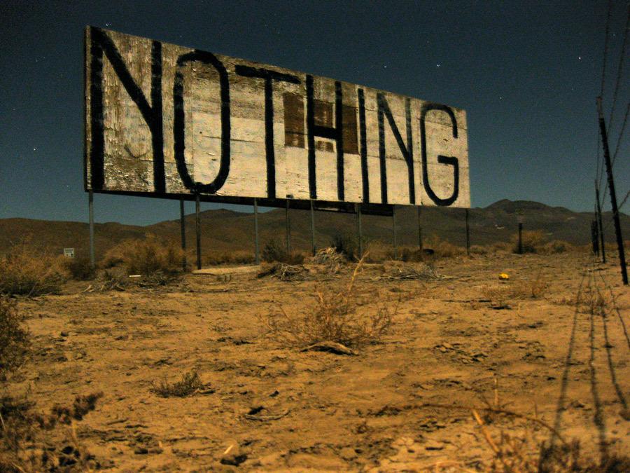 Nothing thread-nothing.jpg