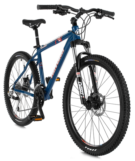 Bike Choice Help-novara.jpg