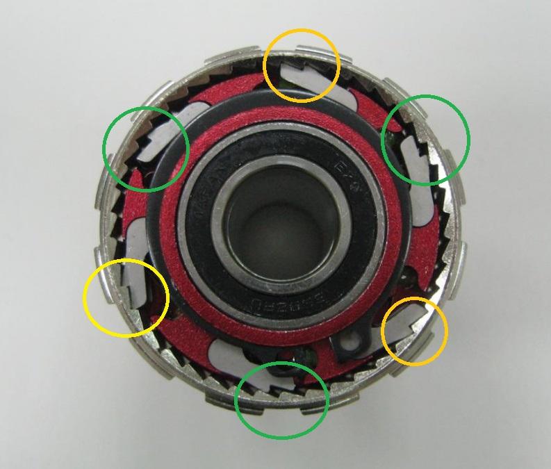 Koozer hubs, 72 POE @ under -novatec_d542sb-4.jpg
