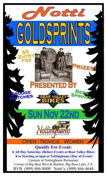 Big Bear Lake Gold Sprints! 11-22-09-november22.jpg