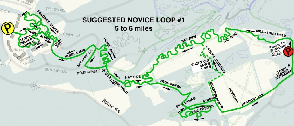 Climbing the wrong way at Ascutney Trails?-novice-route-1.jpg