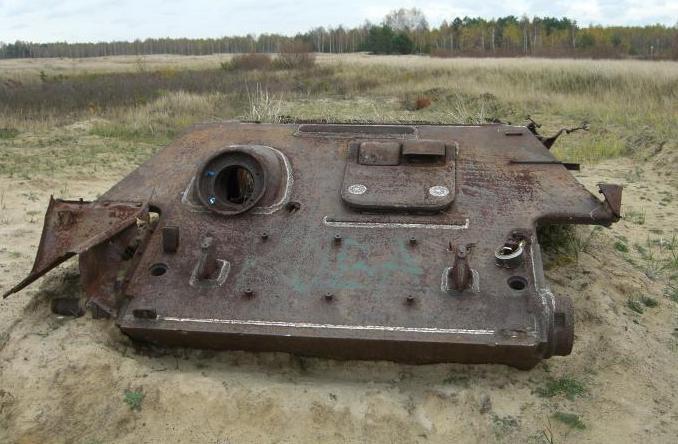 The Abandoned Vehicle Thread-nowy-obraz-1-.jpg