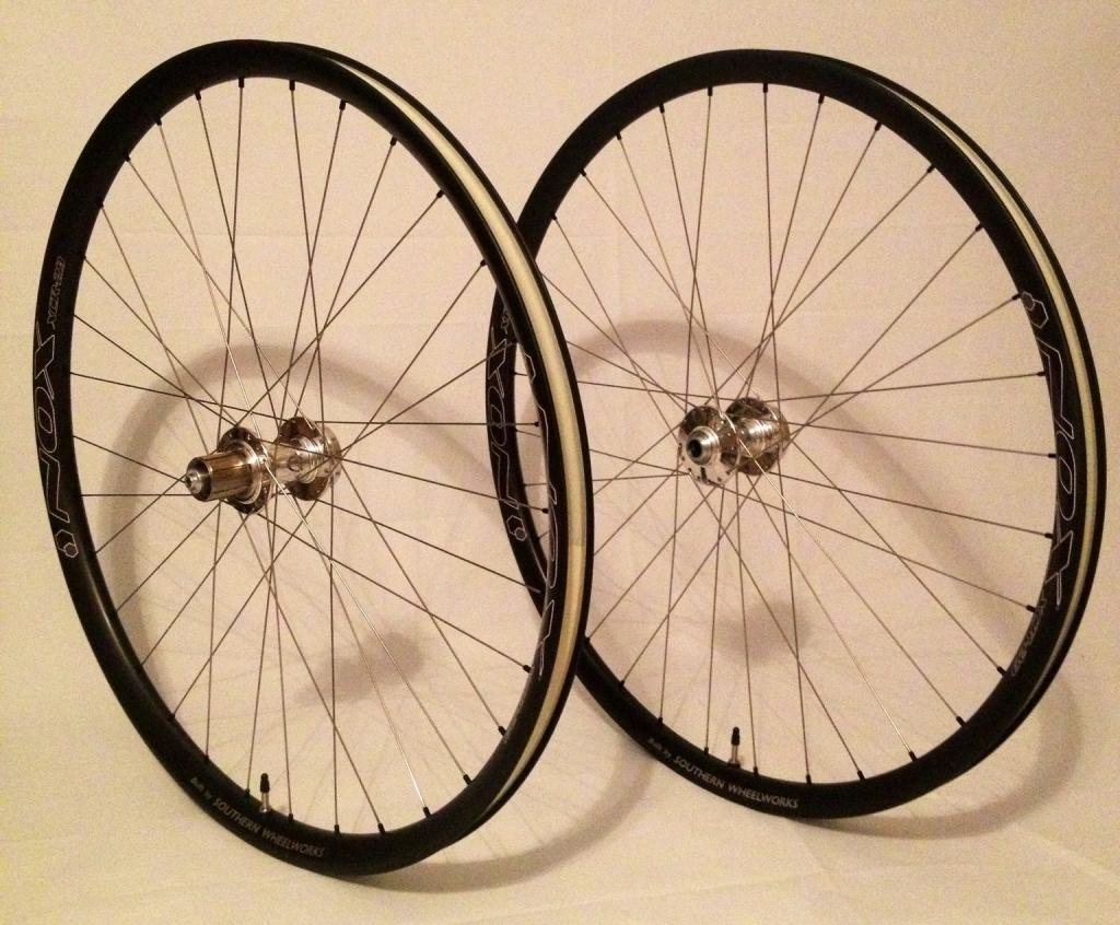 Lets see some blinged out wheelsets..I9,CK,Hope..anything goes!-noxwheel.jpg