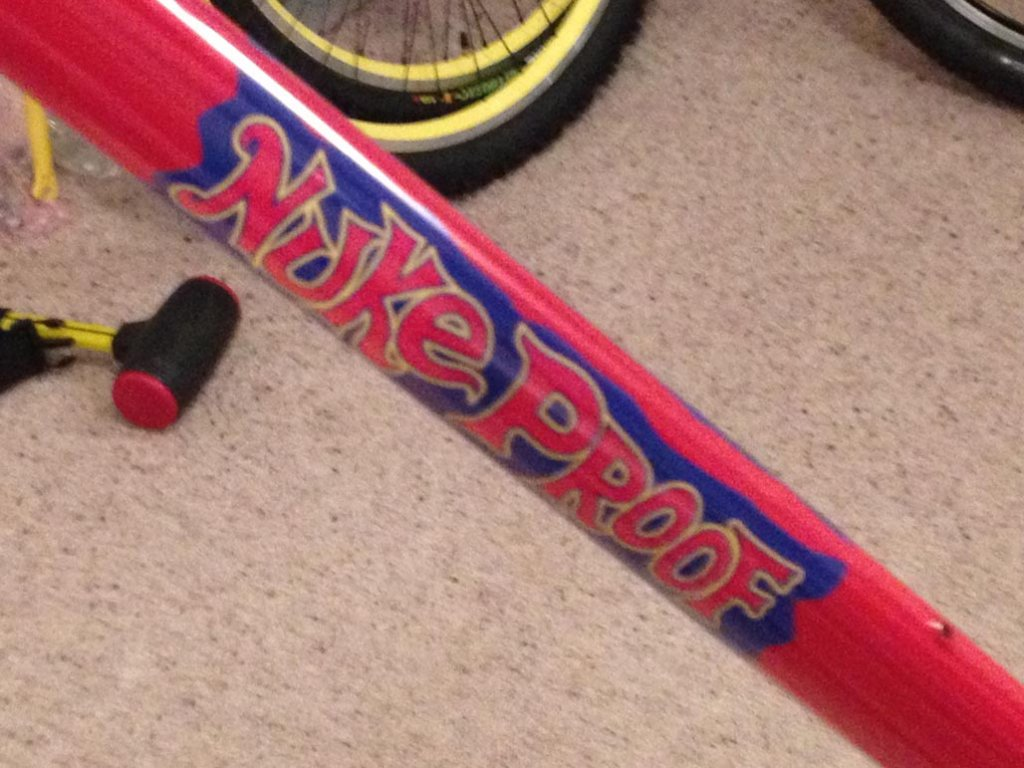 1997 Nukeproof Reactor-np_decals1a.jpg