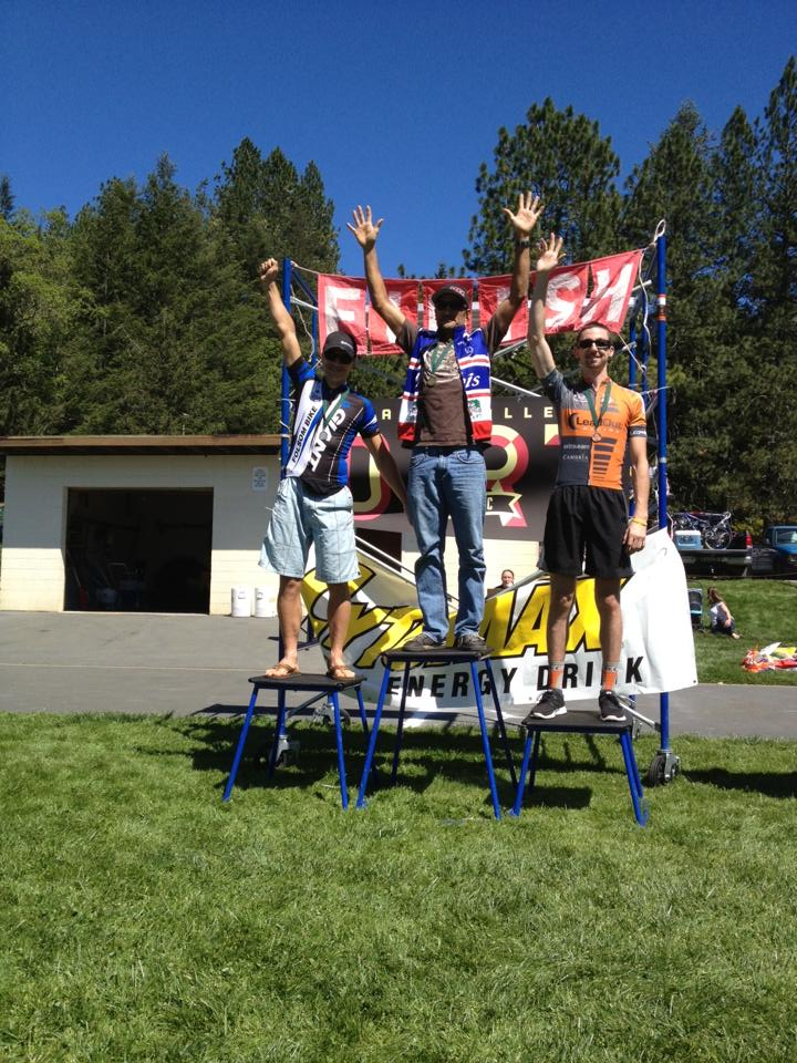 Who's racing in The Napa Valley Dirt Classic this year?-npdc-podium.jpg
