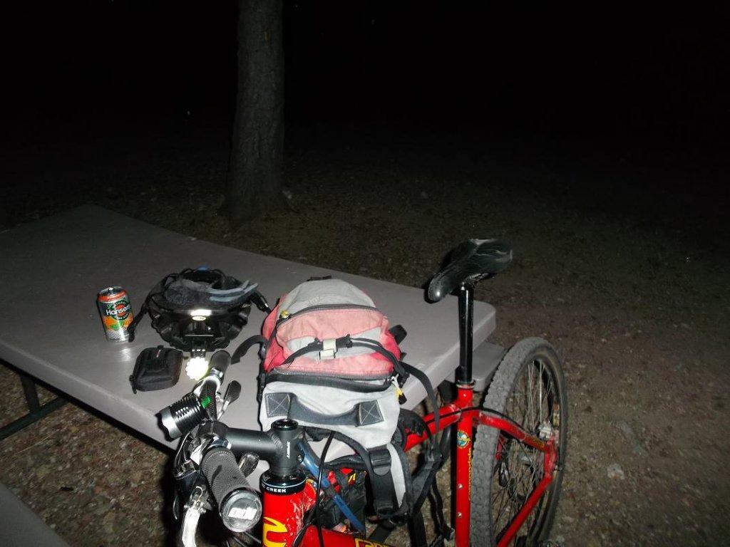 Post your night riding pics!-nr03.jpg