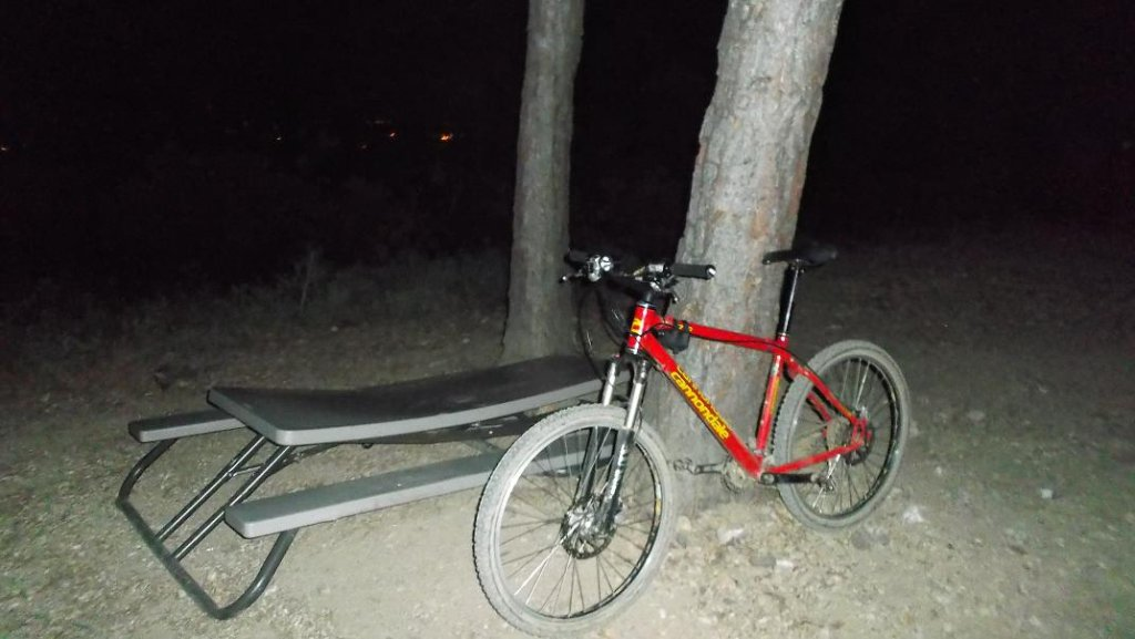 Post your night riding pics!-nr05.jpg