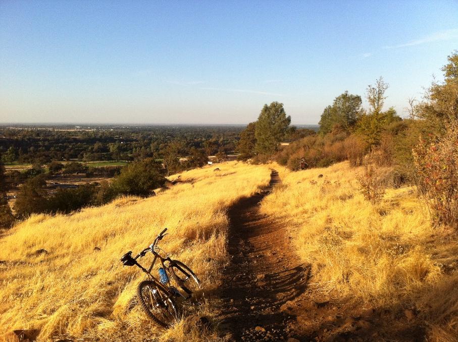Trail Pics-nr2.jpg