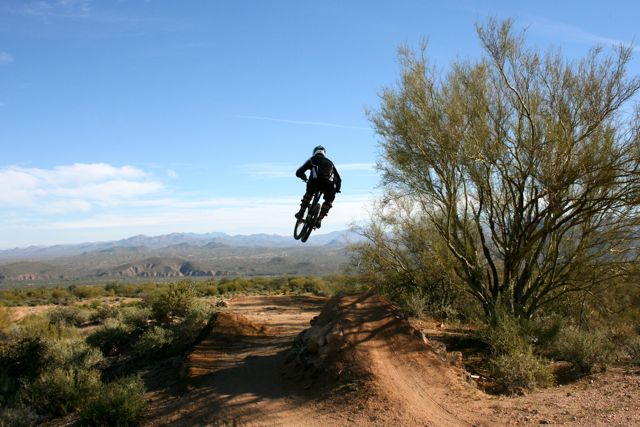 Post your ride pix-nra2.jpg