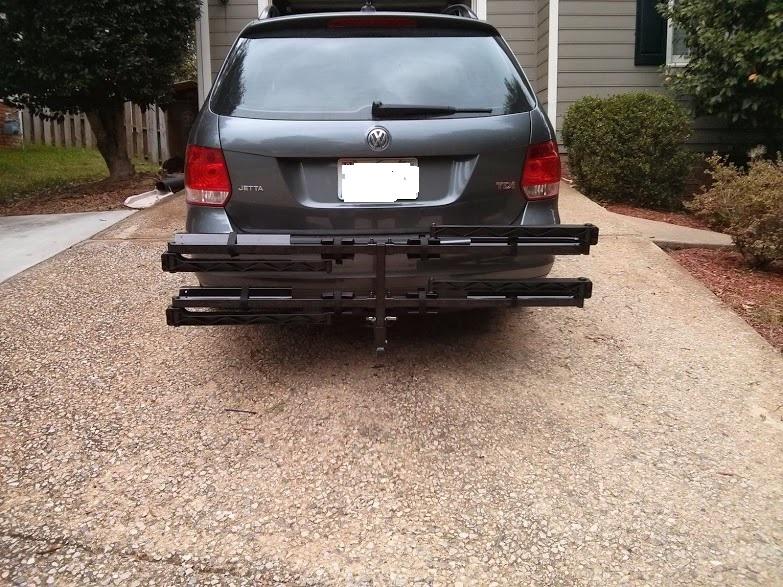 Hitch Rack ideas....my car is so dang low!-nrdmw7o.jpg