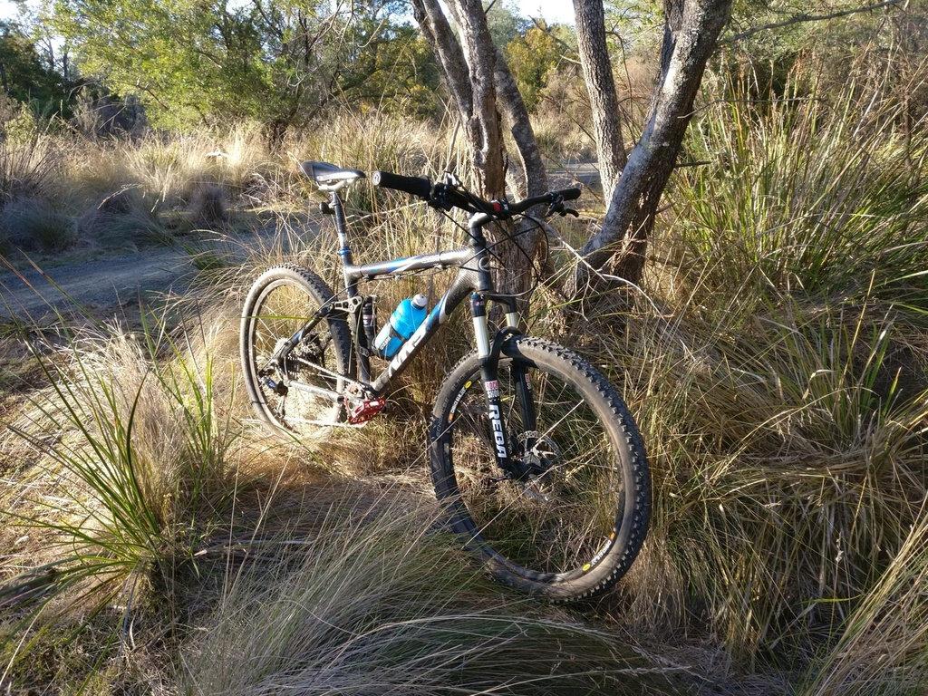 """Ressurecting my Giant NRS _ need thoughts and opinions on """"mods"""" (27.5, shocks, fork)-nrs1-1x10.jpg"""