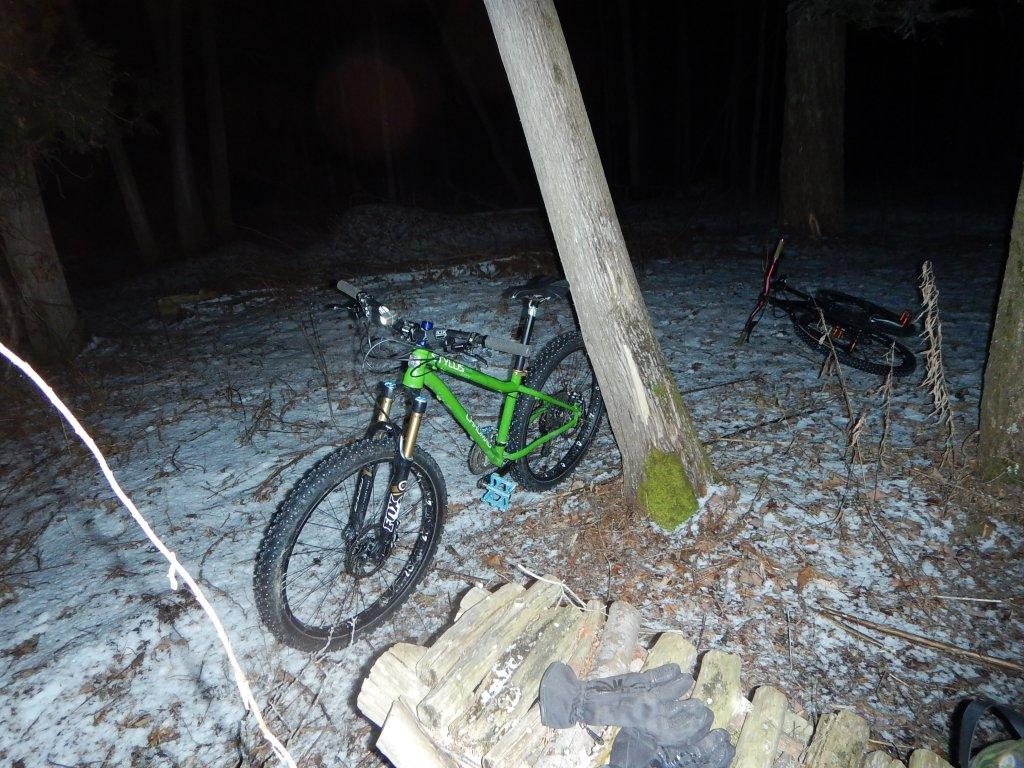 Local Trail Rides-nrxme1t.jpg