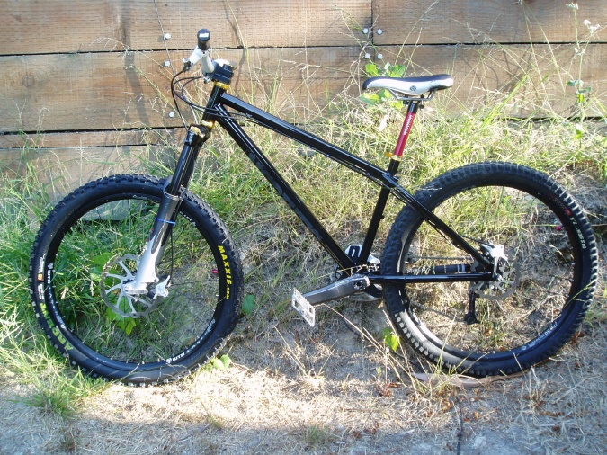 The All Mountain Hardtail Thread. Post up yours.-ns-080809-675.jpg