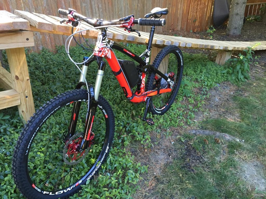 E-Bike Pic Thread-ns-3.jpg