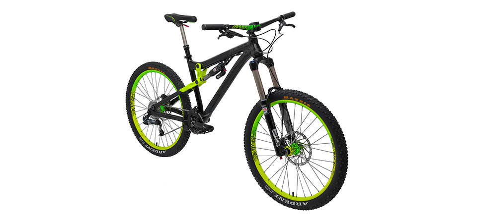 looking to buy an All Mnt bike, need help...-ns-soda.jpg