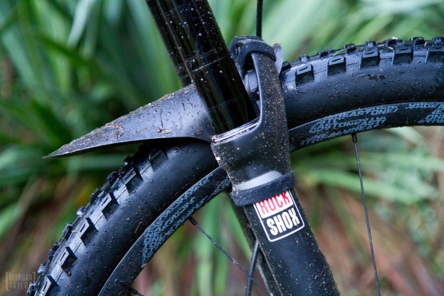 What did you do FOR your bike today??-nsmb-mucky-nutz-1-624x416.jpg