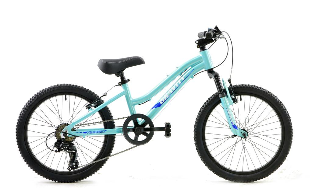 Bike for my Daughter-nugget-clrblu-sml-21.jpg