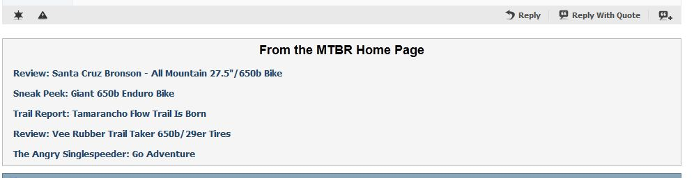 Please, MTBR, get rid of this!-nuisance.jpg