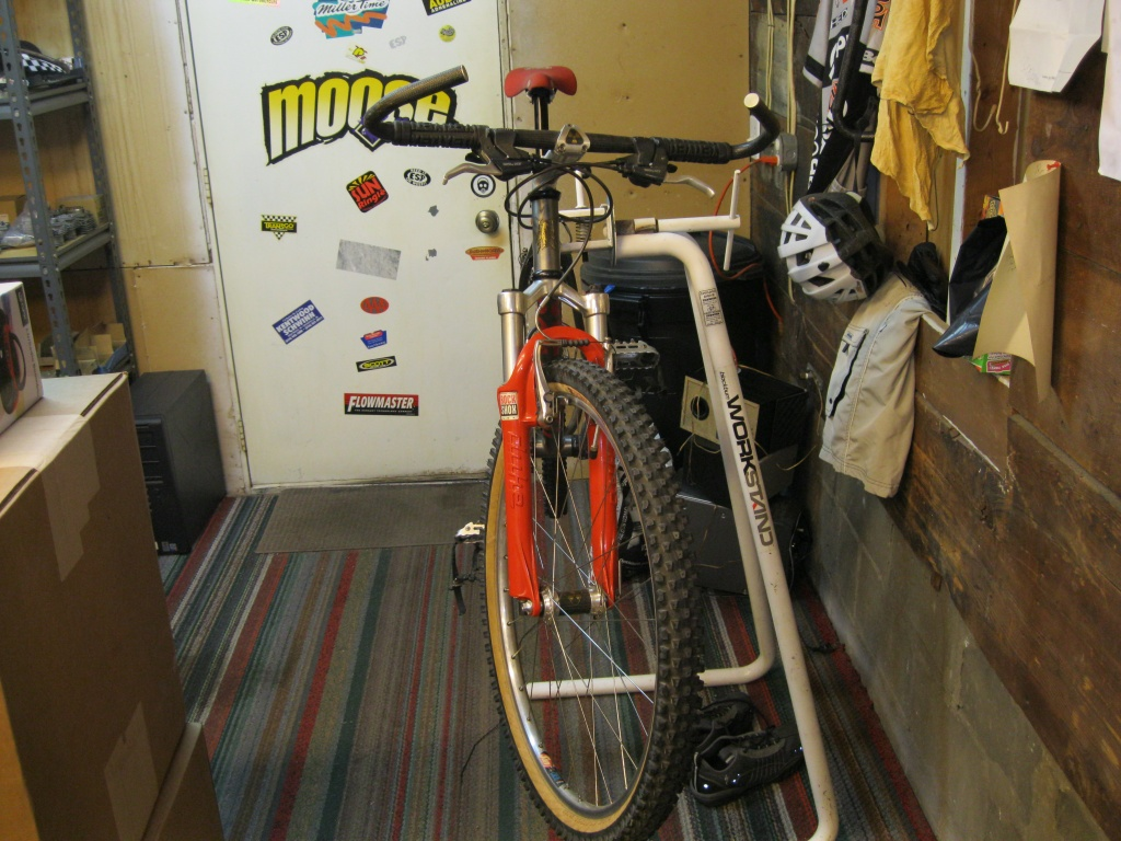 1997 Nukeproof Reactor-nuke-proof-bike-2-001.jpg