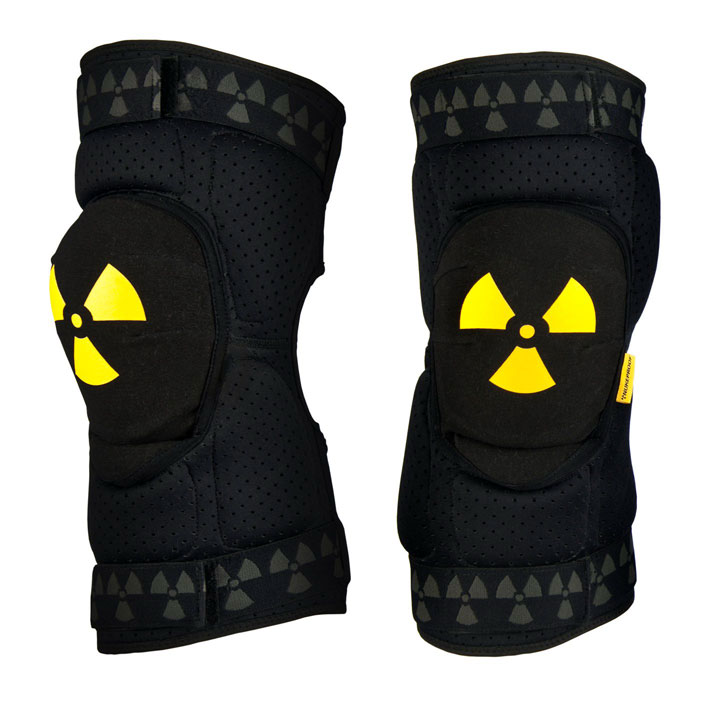 Nukeproof Knee Pads