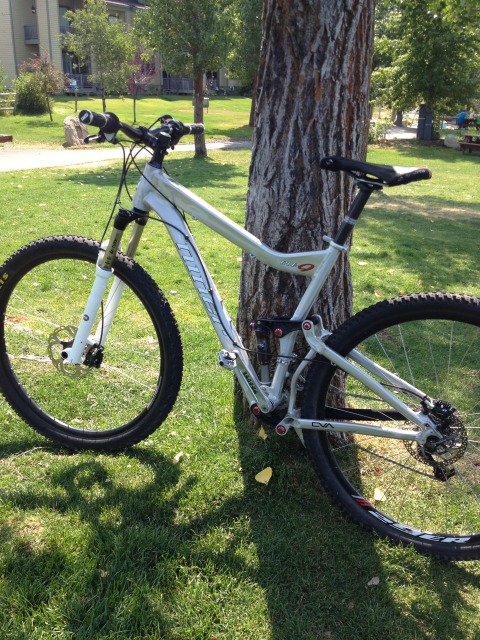 Post Pictures of your 29er-null_zps0483b4c0.jpg