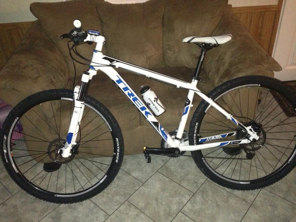 2012 Trek Mamba...is this a good deal?-null_zps17824d16.jpg