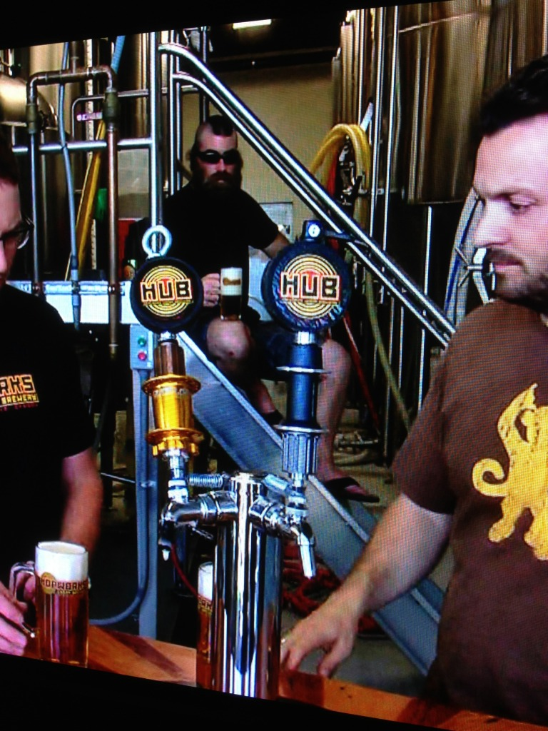 Hub - Hop Works Urban Brewery - Check out the Taps-null_zps3d53b585.jpg