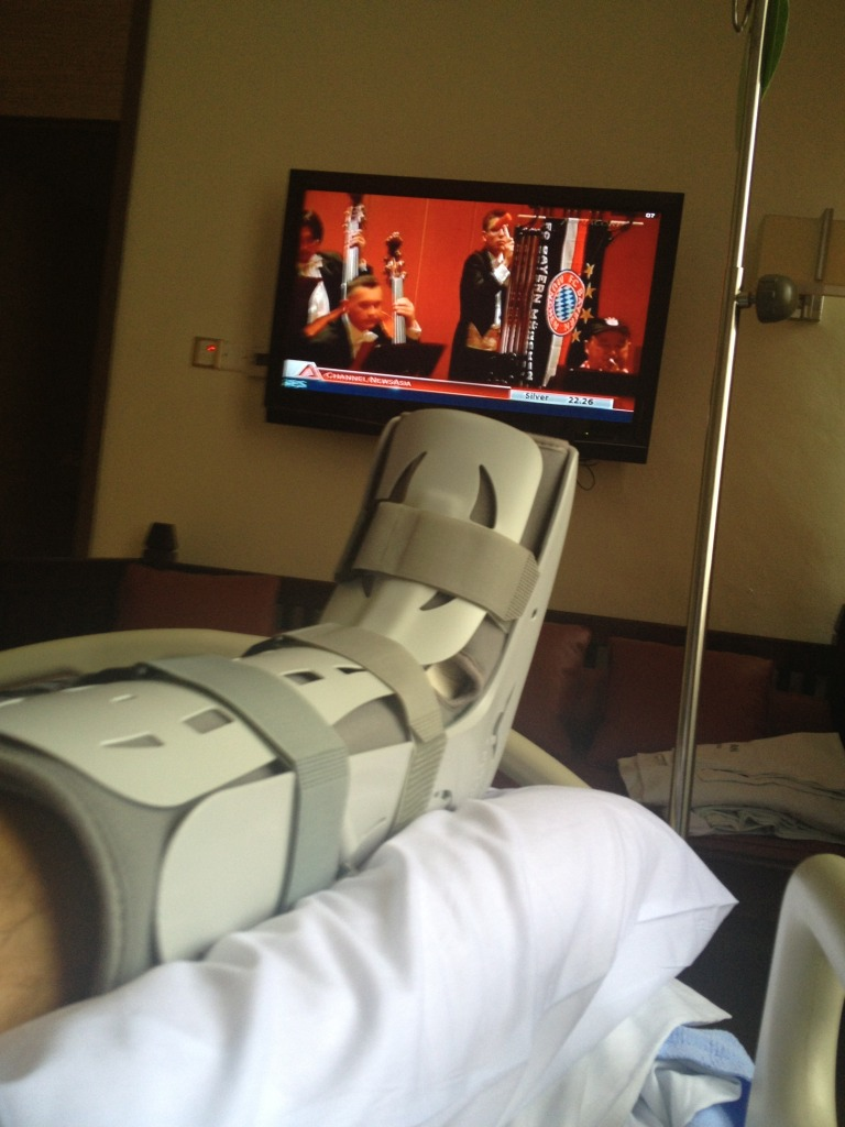 Broke my ankle-null_zps987b9b68.jpg