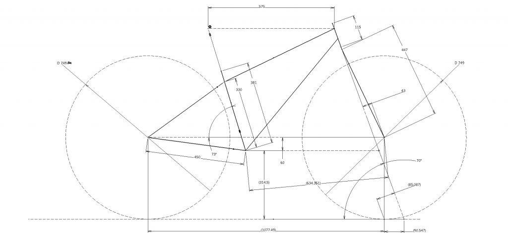 -numero-deux-geometry.jpg