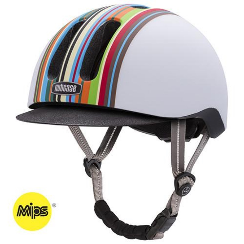 Best Commuter Bike Helmets