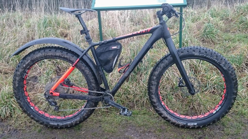 Who is riding Fat all year?  Rigid, Front or Full Suspension?-nutrail-220118.jpg