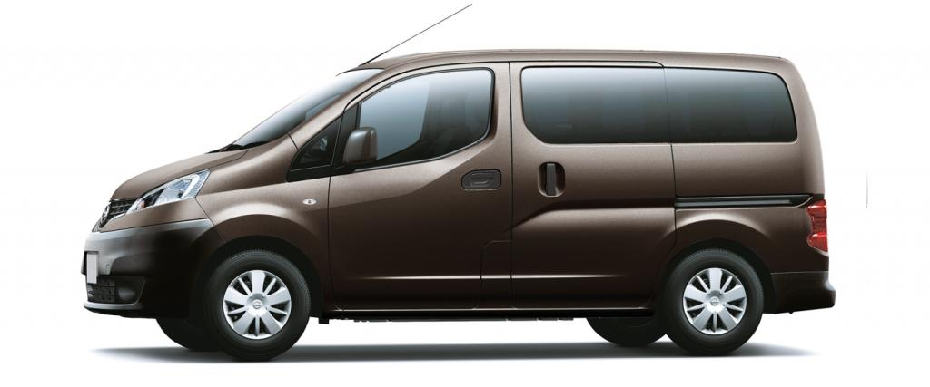 Travel vans.  Any advice?-nv200-combi-colour-picker-869679a-bronze_med.png.ximg.m_12_h.smart.jpg