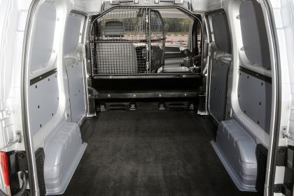 Name:  nv200_-_cargo_bed.jpg