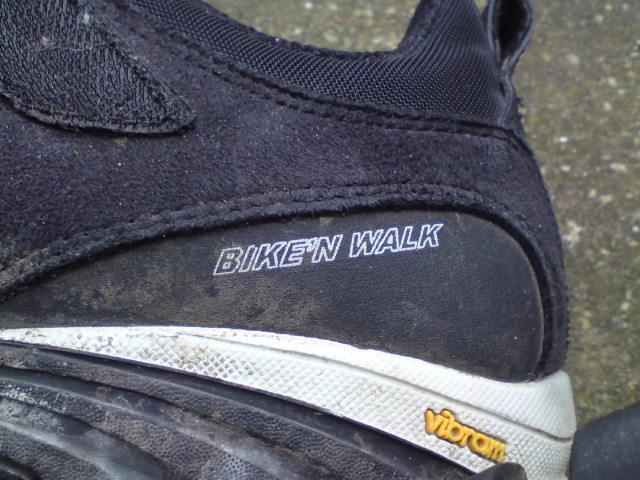 Best MTB shoes for hike-a-biking?-nw1.jpg