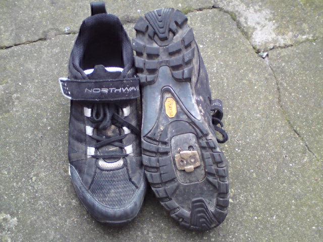 Best MTB shoes for hike-a-biking?-nw2.jpg