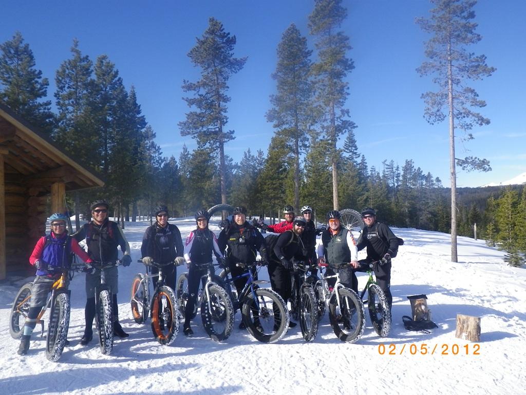 NW Fat Bike Racing Team-nwfatbikeracingteam.jpg