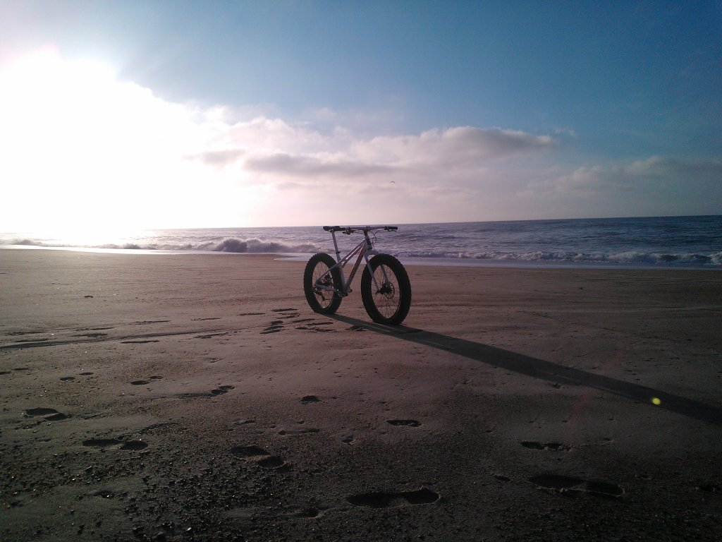 Beach/Sand riding picture thread.-nwp_131102_0018.jpg