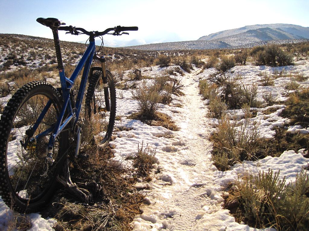 Wilson Creek been rideable?-nwpass-003-large-e-mail-view.jpg