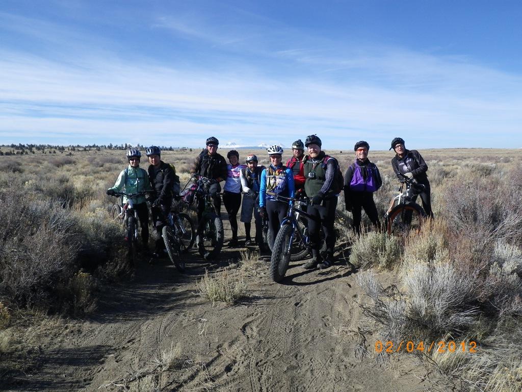 NW Fat Bike Racing Team-nwteamfatbike.jpg