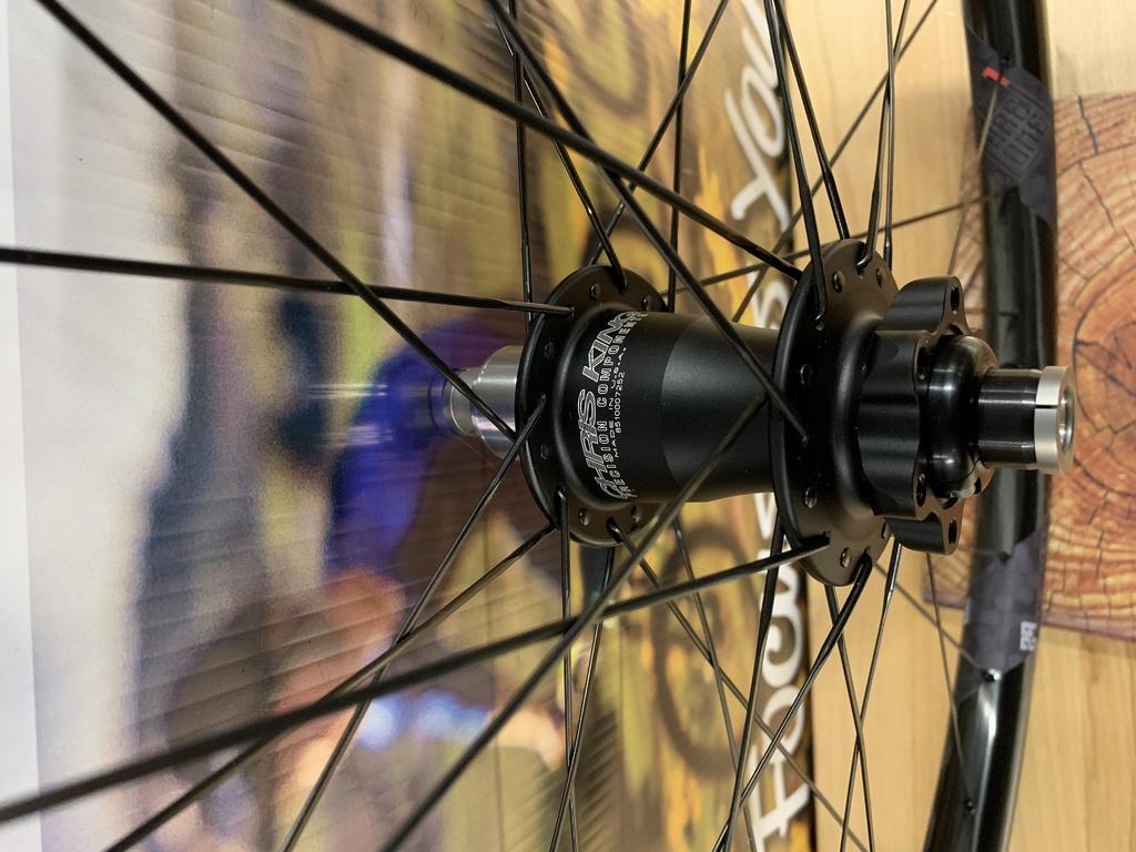 Transition Sentinel-nx2-t%25gts3q339wwy9x8zg.jpg