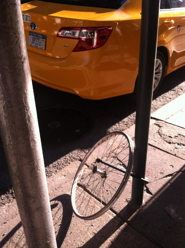 Best way to lock a bike on to a rack-ny-bike-lock.jpg