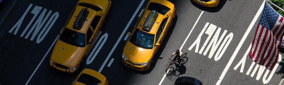 NYC Commute Pix-nyc-bike.jpg